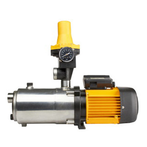 Residential-Water-Pump